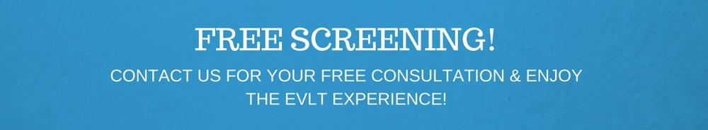 vein-care-laser-evlt-screening Endovenous Laser Treatments