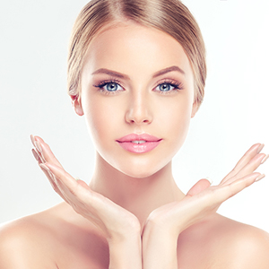 facial-rejuvenation Services