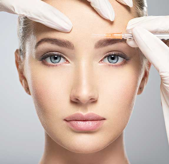botox Botox Online Special