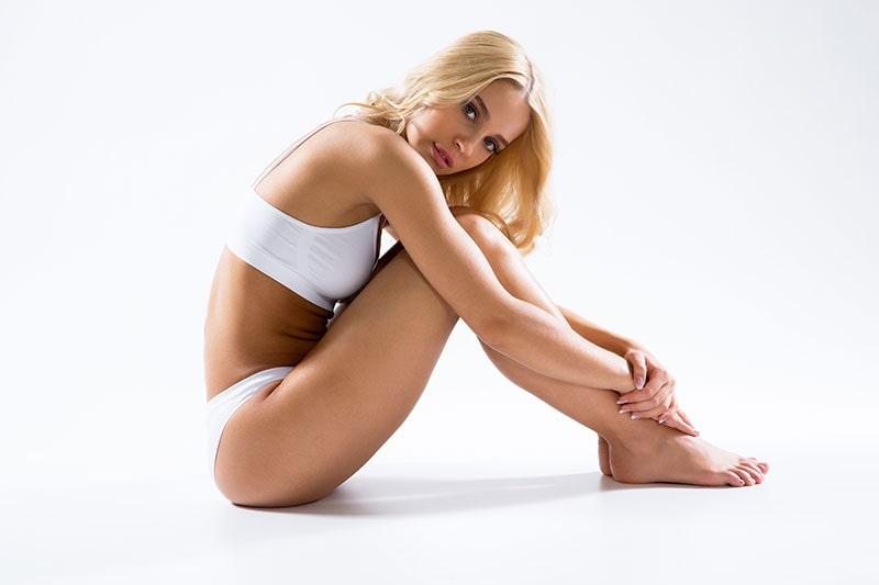 vaginal-rejuvenation-treatment Vaginal Rejuvenation with Laser